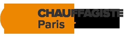 Chauffagiste Paris : expérience et savoir faire 01 45 35 17 20