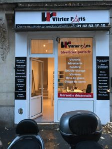 bh-vitrier-paris.fr