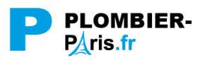 Plombier-Paris.fr