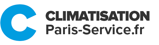 Clim Paris Service
